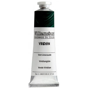 Viridian 150ml - Williamsburg Paint