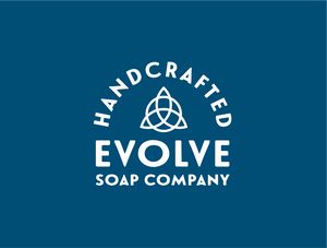 Evolve Handcrafted Soap Company