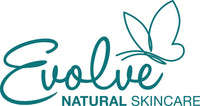 Evolve Natural Skincare