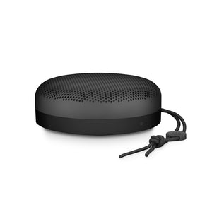 Beoplay A1 Speaker