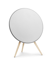 Beoplay A9 Cover