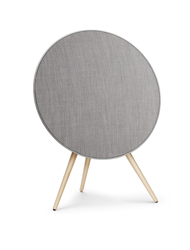 Beoplay A9 Cover by Kvadrat