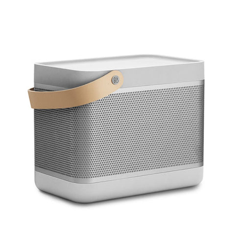 Beolit 17 Wireless Speaker