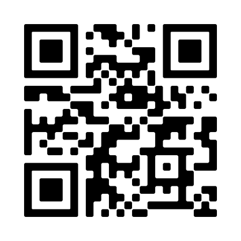 QR Code for Local Look Book 814