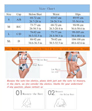 New Comfortably Womens Brazilian Low Waist Bikini Set Swimwear Women Swimsuit Sexy Swimwear Bathing Suit Biquinis Feminino 2016 - LyLyDress