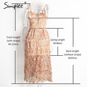 2018 women dress shirt Zipper party sundress vestido de festa - LyLyDress