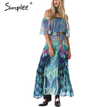 2018 lining beach dress vestidos - LyLyDress
