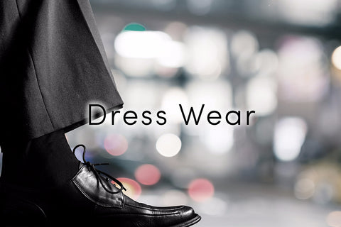 Men's Dress Wear Link and Image