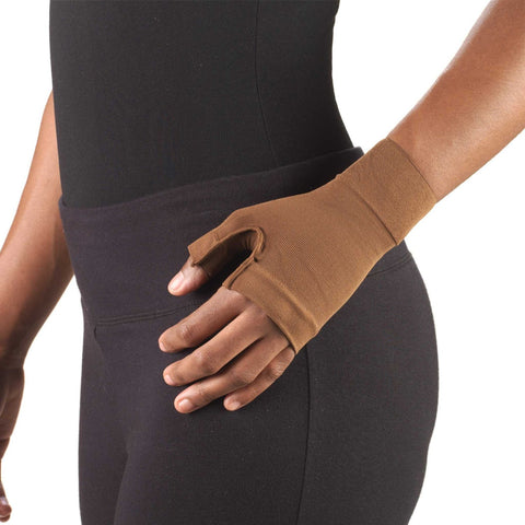 Upper Extremity Ready-Wear Gauntlet