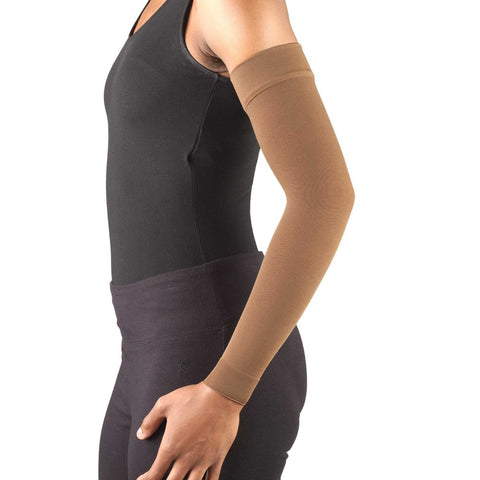 Upper Extremity Ready-Wear Sleeve