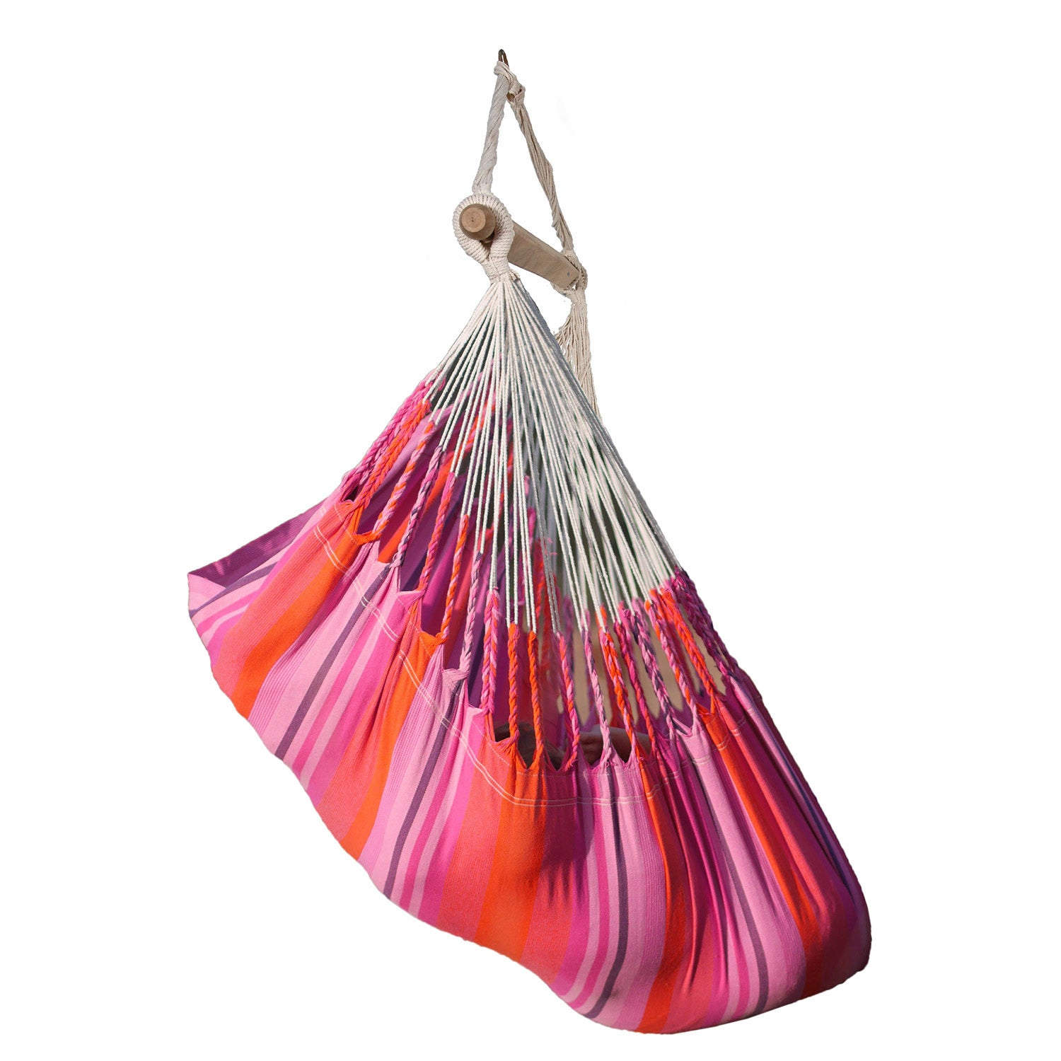 Stylish Swing Chairs The Hanging Swing and Hammock Chair Specialists