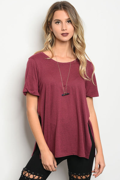 wine in style top