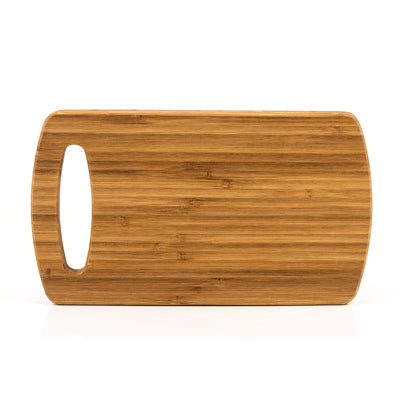 Personalized Easy Carry Cutting Board QUAL1155