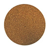 Custom Cork Kitchen Hot Pads QUAL1025