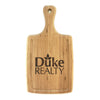 Personalized Large Handled Cutting boards with Juice Grooves QUAL1044