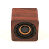 Personalized Bluetooth Speakers QUAL2032