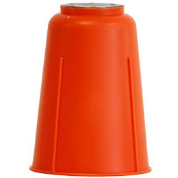 Aervoe Traffic Cone Adapter