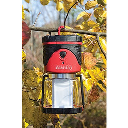 Outlander 300 Lumens  Lantern w/ Advanced Light Guide Panel