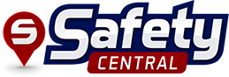 SafetyCentral