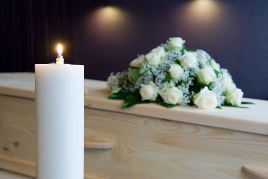 A brief look at the historical origins of cremation