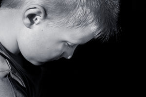 Bereavement- How to Help Children Understand Death