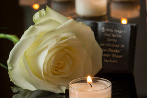 Cremation or burial, which is the best option for you or a loved one?