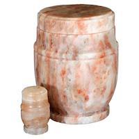 Athena Himalayan Rock Salt Water-soluble Urns