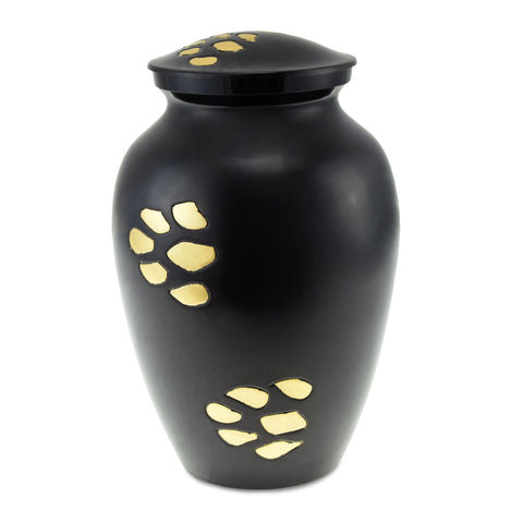 Pet Cremation Urns For Ashes Cherished Urns