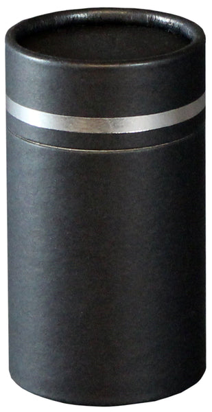 Silver Lining Design Eco-Friendly Scattering Tube - Small - Cherished Urns