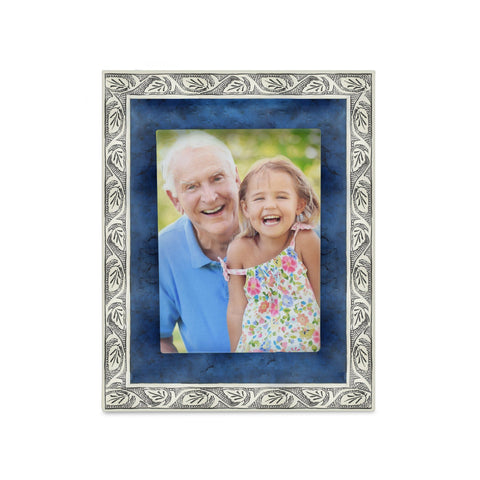 Porthminster Photoframe - Cherished Urns