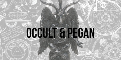 Occult & Pegan Collection