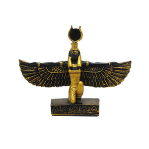 Pacific Giftware Egyptian Series - ISIS