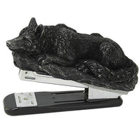 5.8 Inches Werewolf Gargoyle Resin Statue Figurine