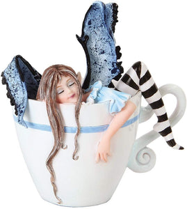 PG Trading 10183 I need Coffee Fairy by Pacific Trading