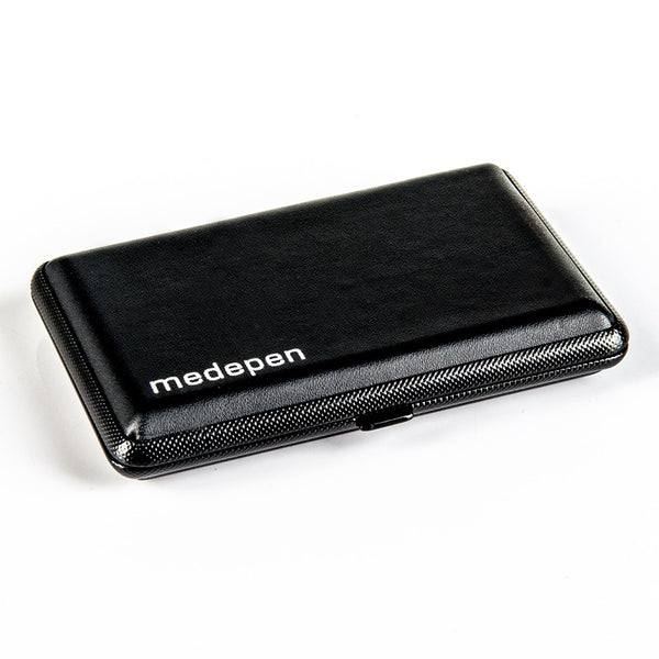 Med-ePen™ Slim Vape Pen Kit