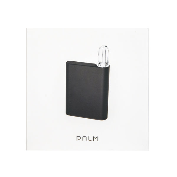 CCELL palm battery black
