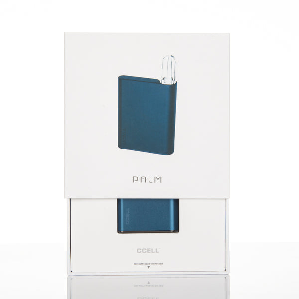 CCELL palm battery