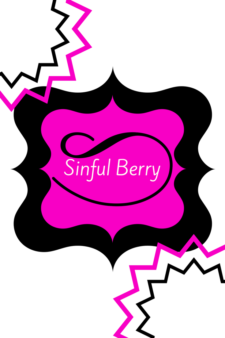 Sinful Berry