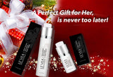 A perfect Gift is never too late!