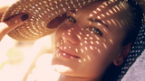 5 Cosmetic Treatments To Avoid During The Summer