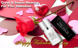 A Sweet Memory For Your Valentine
