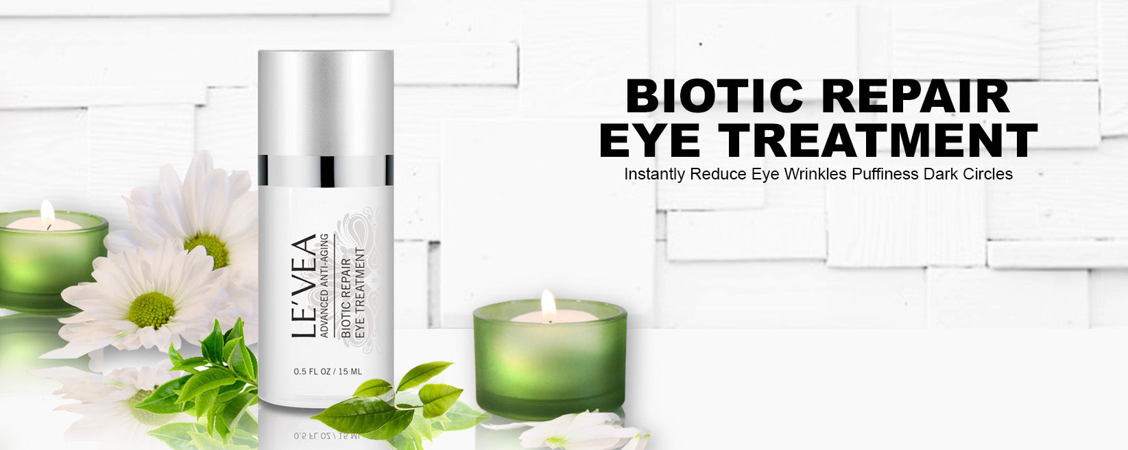 instantly reduce eye wrinkles eye puffiness and dark circles eye bags