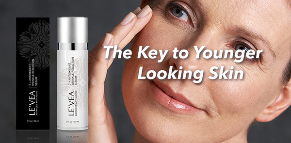 Wrinkle Reducing Serum