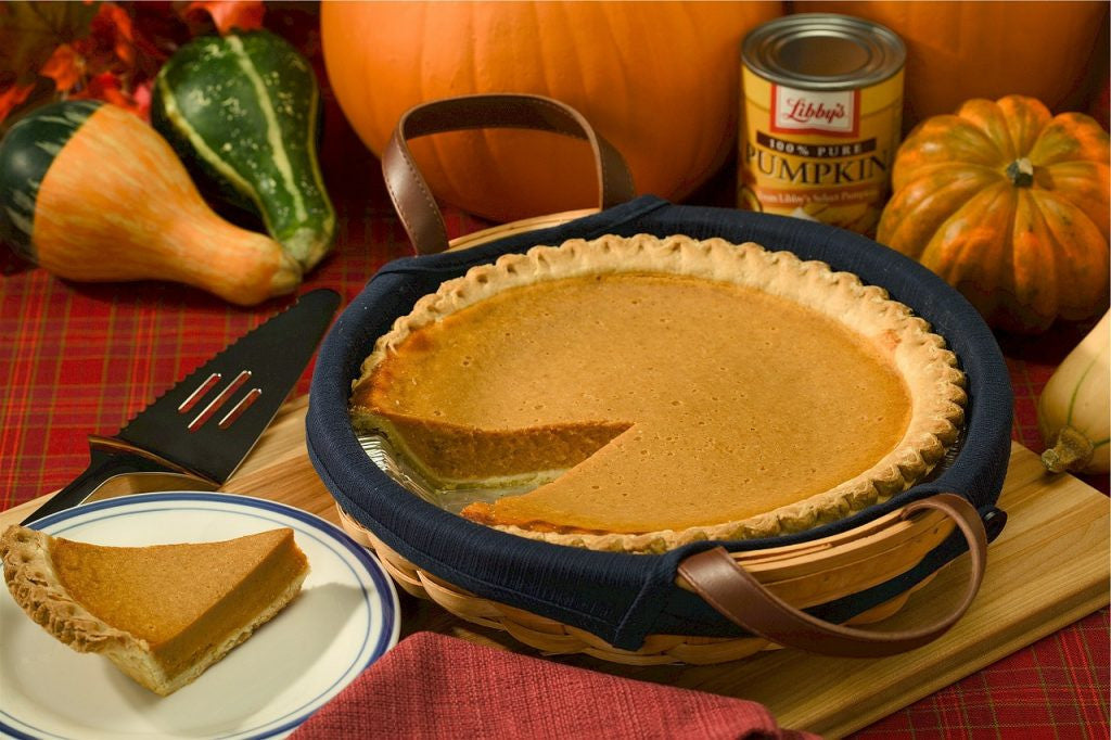 HOW TO MAKE IT THROUGH THANKSGIVING WITHOUT GAINING WEIGHT