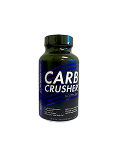 Carb Crusher