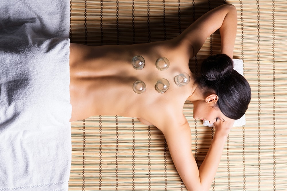 celebrity-cupping