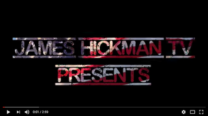 James Hickman TV Presents – Keep the Dream (Obama in Atlanta)