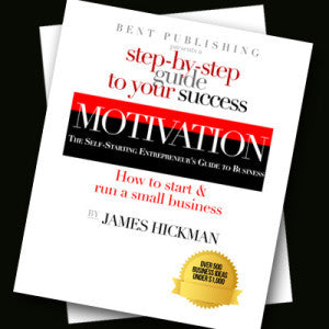 Step-byStep Guide to your Success E-book