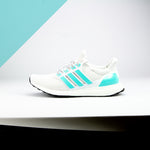 Mint UB Stripes