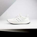 White Carbon Fiber UB Stripes